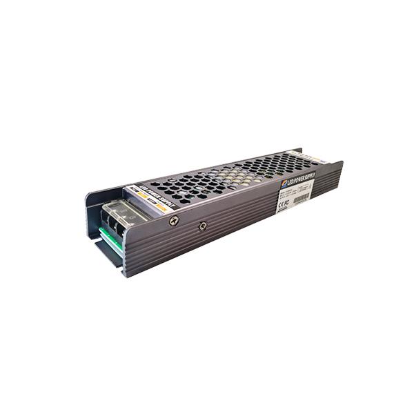 led调光电源T100W12V